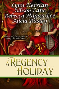A Regency Holiday