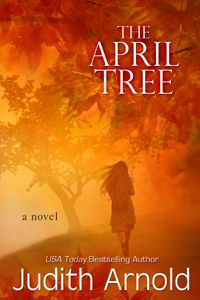 The April Tree