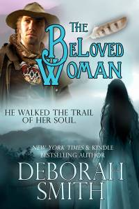 The Beloved Woman