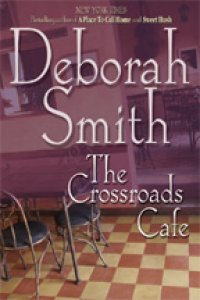 The Crossroads Cafe