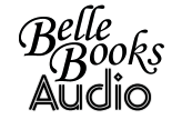 Belle Books Audio